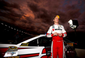 2015 nscs aaa texas 500 starting lineup catchfence for Starting lineup texas motor speedway