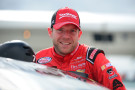 Regan Smith (Photo Credit: Jeff Curry / Getty Images)