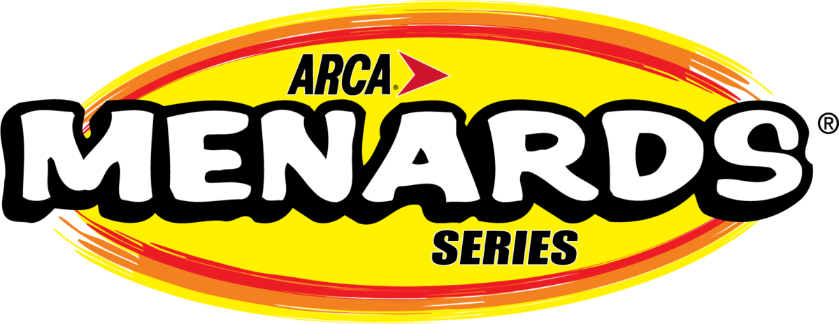 Arca And Menards Announce Partnership Expansion Catchfence